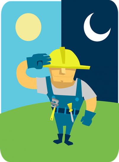 plumber-1664062_640